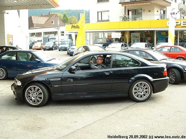 M3 meet in Heidelberg_28.09.2002